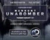 "Online epizode serije ""Manhunt: Unabomber"""