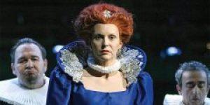 Marija Stjuart (1996) domaći film gledaj online