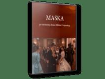 Maska (2007) domaći film gledaj online