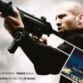 Mechanic: Resurrection (2016) online sa prevodom