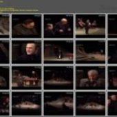 Mera za meru (2007) domaći film gledaj online