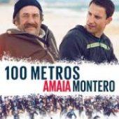 100 metros (2016) - 100 Meters (2016) - Online sa prevodom