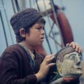 Kapetan Mikula Mali (1974) domaći film gledaj online