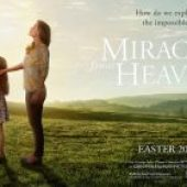 Miracles from Heaven (2016) online sa prevodom