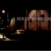 Miris formalina (2005) domaći film gledaj online