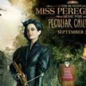 Miss Peregrine's Home for Peculiar Children (2016) online sa prevodom