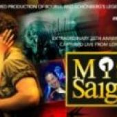 Miss Saigon: 25th Anniversary (2016) online sa prevodom