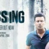 Missing (2018) online sa prevodom