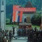 Moj tata socijalistički kulak (1987) domaći film gledaj online
