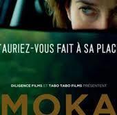Moka (2016) online sa prevodom