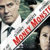 Money Monster (2016) online sa prevodom