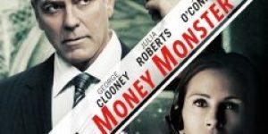 Money Monster (2016) online sa prevodom