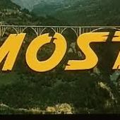 Most (1969) domaći film gledaj online