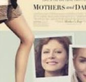 Mothers and Daughters (2016) online sa prevodom