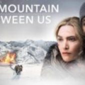 The Mountain Between Us (2017) online sa prevodom