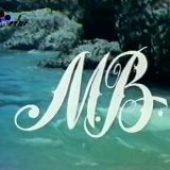 M.V. (1978) domaći film gledaj online