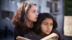 "Online epizode serije ""L'amica geniale - My Brilliant Friend"""