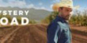 "Online epizode serije ""Mystery Road"""
