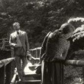 Na klancu (1971) domaći film gledaj online