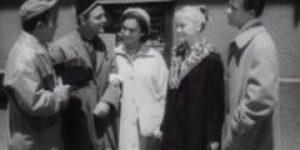 Ne cakaj na maj (1957) domaći film gledaj online