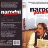 Narodni poslanik (1990) domaći film gledaj online