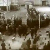 Nebeski odred (1961) domaći film gledaj online