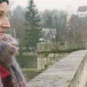 Za one koji ne mogu da govore (2013) domaći film gledaj online
