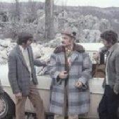 Ne naginji se van (1977) domaći film gledaj online