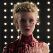 The Neon Demon (2016) online sa prevodom