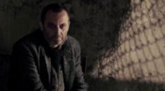 Neprijatelj (2011) domaći film gledaj online