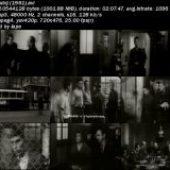 Ne ubij (1961) - Tu ne tueras point (1961) - Domaći film gledaj online