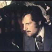 Noc poslije smrti (1983) domaći film gledaj online