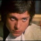Nokaut (1971) domaći film gledaj online