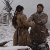 Far North (2007) online sa prevodom