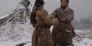 Far North (2007) online sa prevodom