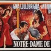 The Hunchback of Notre Dame (1956) online sa prevodom