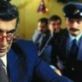 Novogodisnja pljacka (1997) domaći film gledaj online
