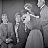 Obicna prica (1969) domaći film gledaj online