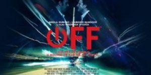 Off (2015) domaći film gledaj online