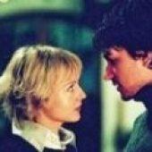 Pod njenim oknom (2003) domaći film gledaj online