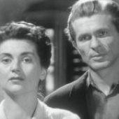 U oluji (1952) domaći film gledaj online