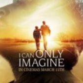 I Can Only Imagine (2018) online sa prevodom