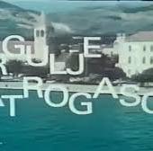 Orgulje i vatrogasci (1973) domaći film gledaj online