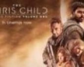 The Osiris Child (2016) online sa prevodom