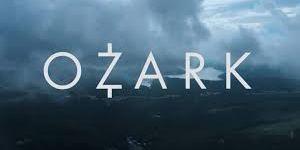 "Online epizode serije ""Ozark"""