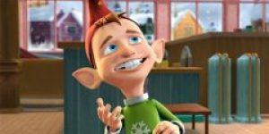 Sretni patuljak (2005) - The Happy Elf (2005) - Sinhronizovani crtani online