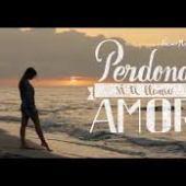 Perdona si te llamo amor (2014) online sa prevodom