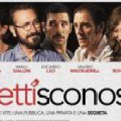 Perfect Strangers (2016) - Perfetti sconosciuti (2016) - Online sa prevodom