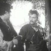 Pesma sa Kumbare (1955) domaći film gledaj online