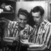 Pet minuta raja (1959) domaći film gledaj online